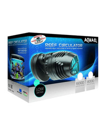 AQUAEL Circulator Reef 6000