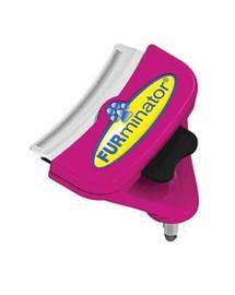 FURminator FURflex hlava pre mačky  rozmer L