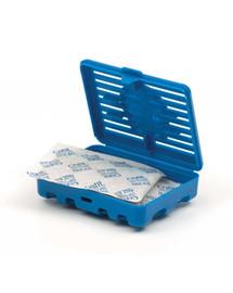 CATIT Filtračná nádobaMagic Blue na odstraňovanie zápachov