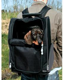 TRIXIE Taška `Tbag` na psa