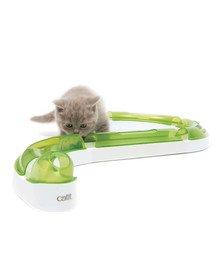 CATIT Tor do zabawy Senses 2.0 Play Circuit