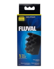 FLUVAL Filtračná vložka Bio-Foam do filtra 206