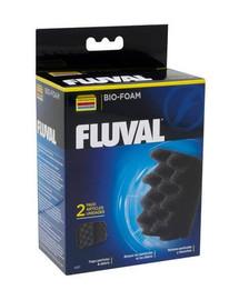 FLUVAL Filtračná vložka Bio-Foam do filtrov 306/406