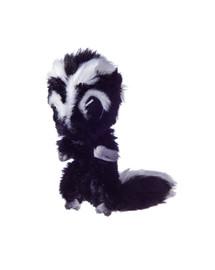 BARRY KING Plyšový skunk 29 cm