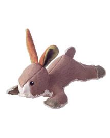 BARRY KING Plyšový králik