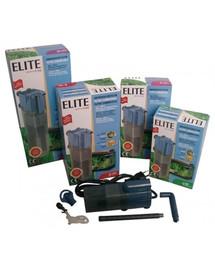 HAGEN Podvodný filter Elite Jet Flo 100