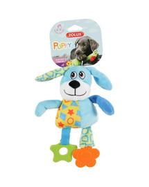 ZOLUX hračka Puppy