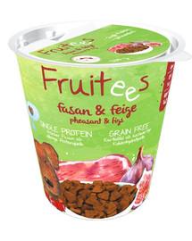 BOSCH Fruitees Bažant & figy 200g