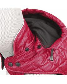 TRIXIE Zimná vesta Silá XS 30 cm
