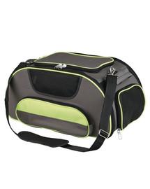TRIXIE Cestovná taška do lietapre Wings 28 × 23 × 46 cm