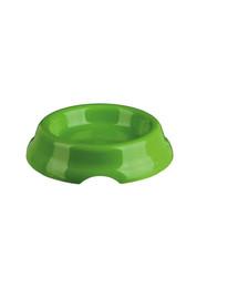 TRIXIE Miska plastová pre mačky  0.2 L / 11 cm