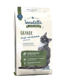 BOSCH Sanabelle grande 2 kg