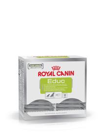 ROYAL CANIN Educ 50g doplnok stravy