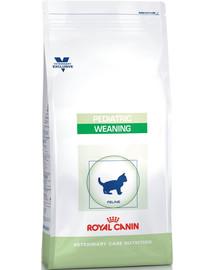 Royal Canin Veterinary Care Cat Pediatric Weaning  2 kg
