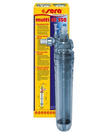 SERA Prietokový filter Multi fil 350
