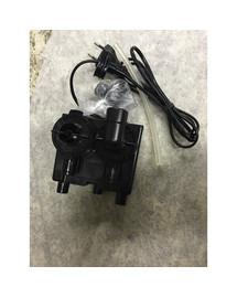 AQUAEL Motor UNIMAX 500/700