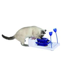 TRIXIE Hračka pre mačky  cat activity fantasy 21 x 34 cm