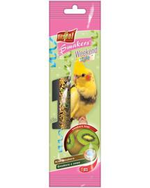 VITAPOL Smakers pre andulky - kiwi 45 g