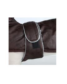 TRIXIE Oblečenie pre psov Chambéry S 35 cm