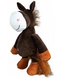 TRIXIE Kôň plyšový, 32 cm