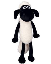 """TRIXIE Plyšový ovečka Shaun, 37cm """"Shaun The Sheep"""""""