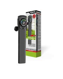 AQUAEL Ultra heater 150W Ohrievač