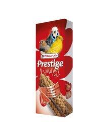 Versele-LAGA Prestige Millet Red 100 g pšeno červené v klasoch