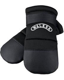 TRIXIE Ochranné topánky Walker 2 ks S
