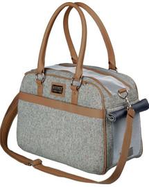 TRIXIE Prepravná taška Helen, 19 × 28 × 40 cm