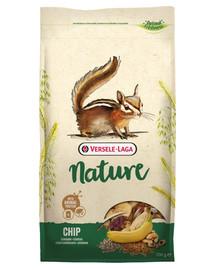 VERSELE-LAGA Chip Nature 700 g