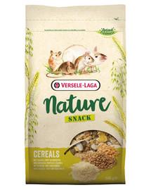 VERSELE-LAGA Snack Nature Cereals 500 g