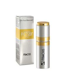 IV SAN BERNARD The Great Petsby Famous parfum 40 ml