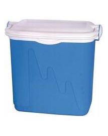CURVER Turistická chladnička 20 l modrá POP