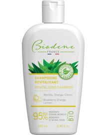 FRANCODEX Biodene Šampón revitalizačný pro psov 250ml