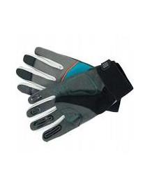 GARDENA Pracovné rukavice M
