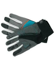 GARDENA Pracovné rukavice 0/XL