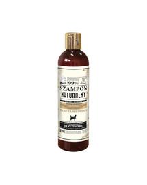 SUPER BENO Šampón pre silne znečistených psov 300 ml