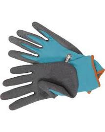 GARDENA Pracovné rukavice XL