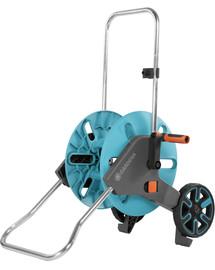 GARDENA Hadicový vozík AquaRoll M