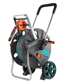 GARDENA Hadicový vozík AquaRoll L Easy - set