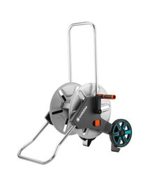 GARDENA Hadicový vozík AquaRoll M Metal