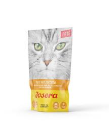 JOSERA Paté Morka a cuketa 85 g
