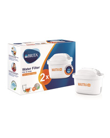 BRITA Filter Maxtra+ Hard Water Expert 2 ks