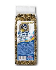 NATURAL-VIT Zimné krmivo pre vtákov 25 kg