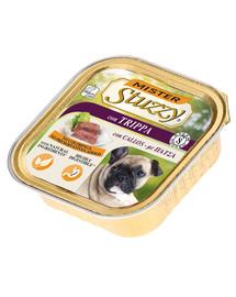 STUZZY Mister Dog držky 150 g
