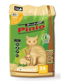 BENEK Super Pinio Citrus 35 l