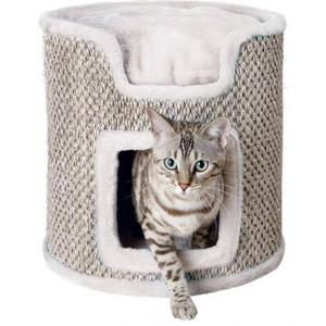 Škrabadlá pre mačky