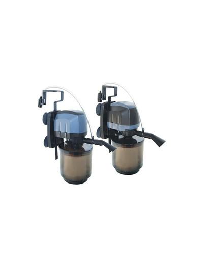 AQUA SZUT Filter vnútorný turbo 550 n.