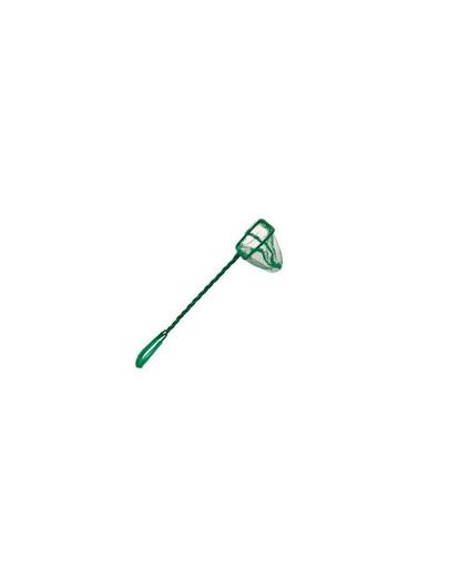 TRIXIE Podberák rýb 8 cm zelený