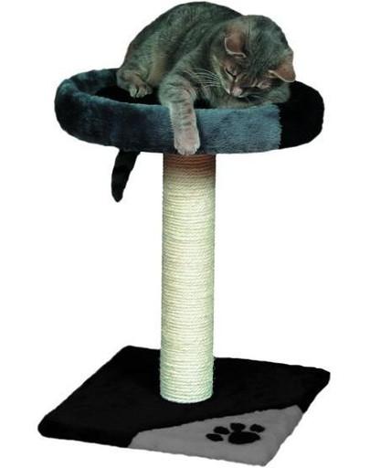 TRIXIE Tarifa Škrabadlo pre mačky 52 cm